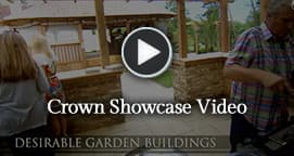 Click here to watch the Crown Showcase Video