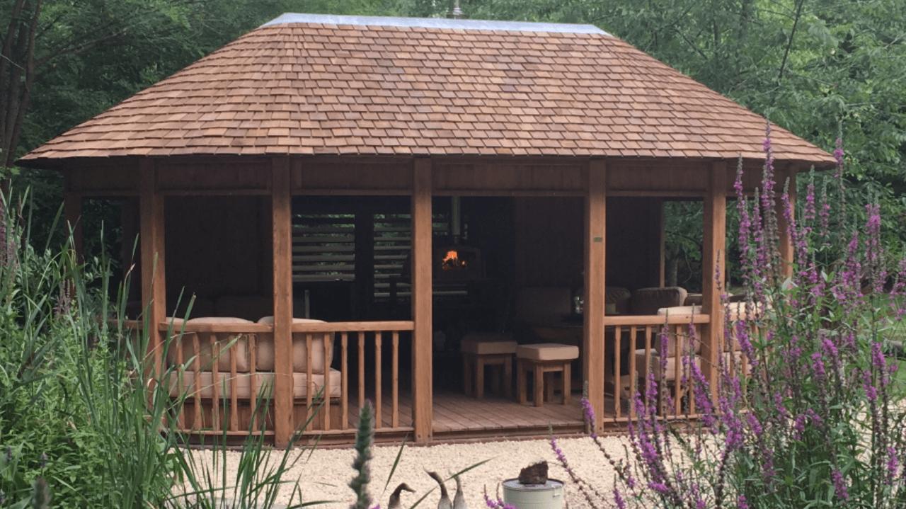 129e34ddac Outdoor Kitchen · Outdoor Kitchen · Garden Kitchen