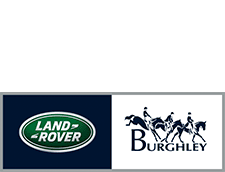 RHS Chealsea Flower Show Product of the Year Shortlisted