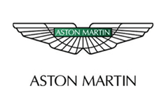 Aston Martin - Crown Pavilions Partner