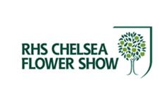 RHS Chelsea Flower Show - Crown Pavilions Partner