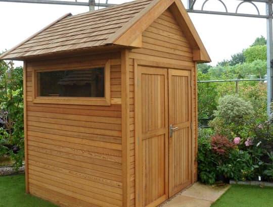 Site Www Crownpavilions Com Garden Room