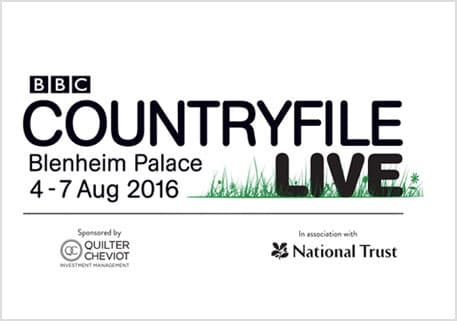 I0000dCHe in addition Mouse Colouring Page in addition 391375625272 as well Crown Pavilions Bbc Countryfile Live moreover Barbour. on british countryside