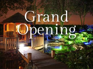grand-opening-featured
