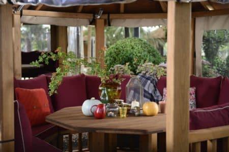 Garden Room Designers
