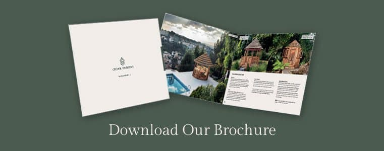 request our brochure