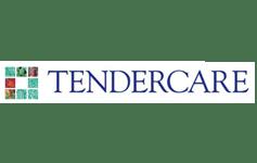 Tendercare Plants