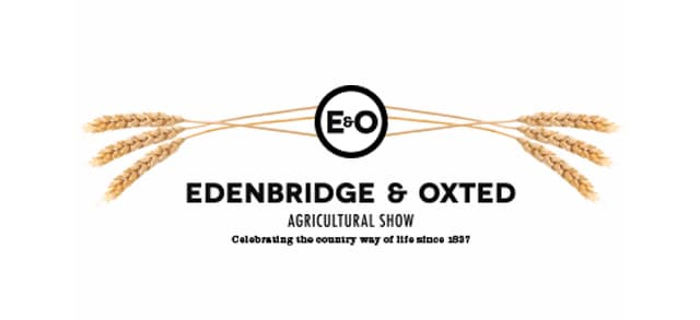 EDENBRIDGE & OXTED