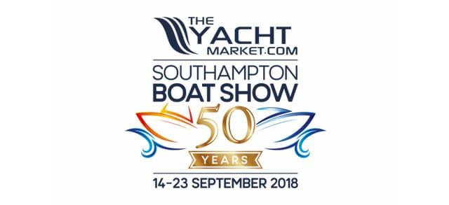 Southampton Boat Show
