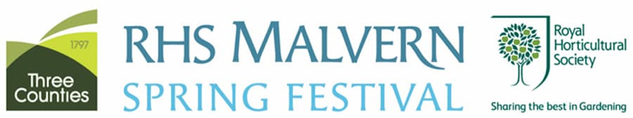 RHS Malvern Festival