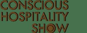 Conscious Hospitality Show