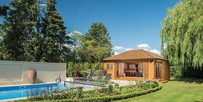 Garden Room Extension Ideas & Must Know Information