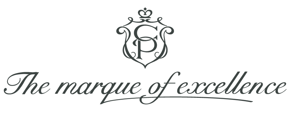 Marque of Excellence