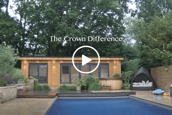Click to view The Crown Difference video