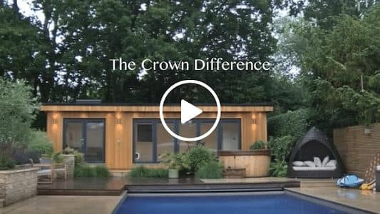 Click to hear about the Crown Difference
